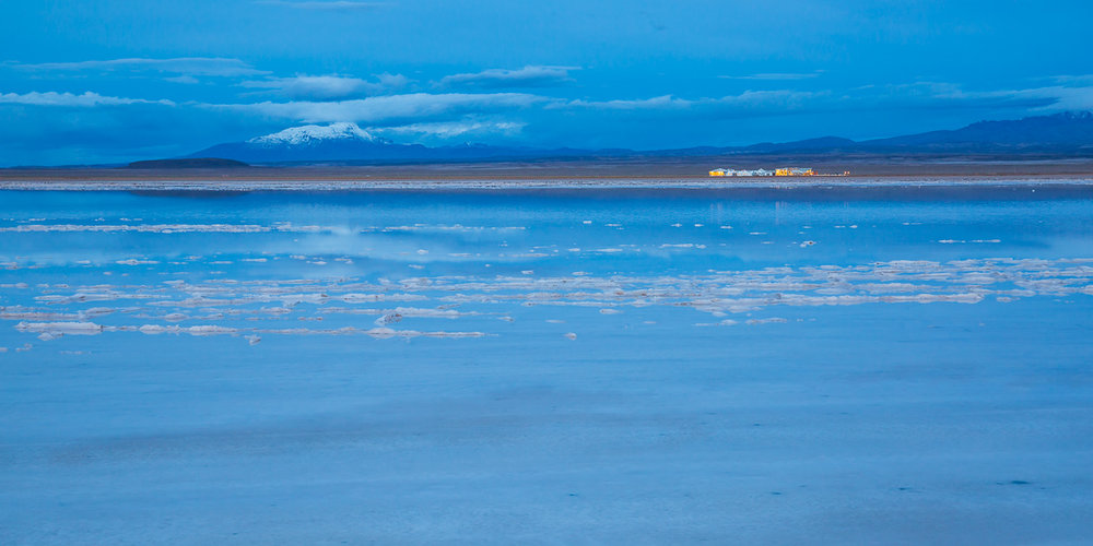 uyuni-salt-flats-salar-bolivia-potosi-flooded-rainy-wet-season-hotel-mountain-photography-evening-blue-hour.jpg