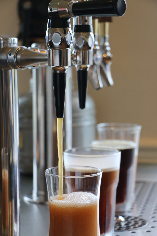 cold brew taps.jpg