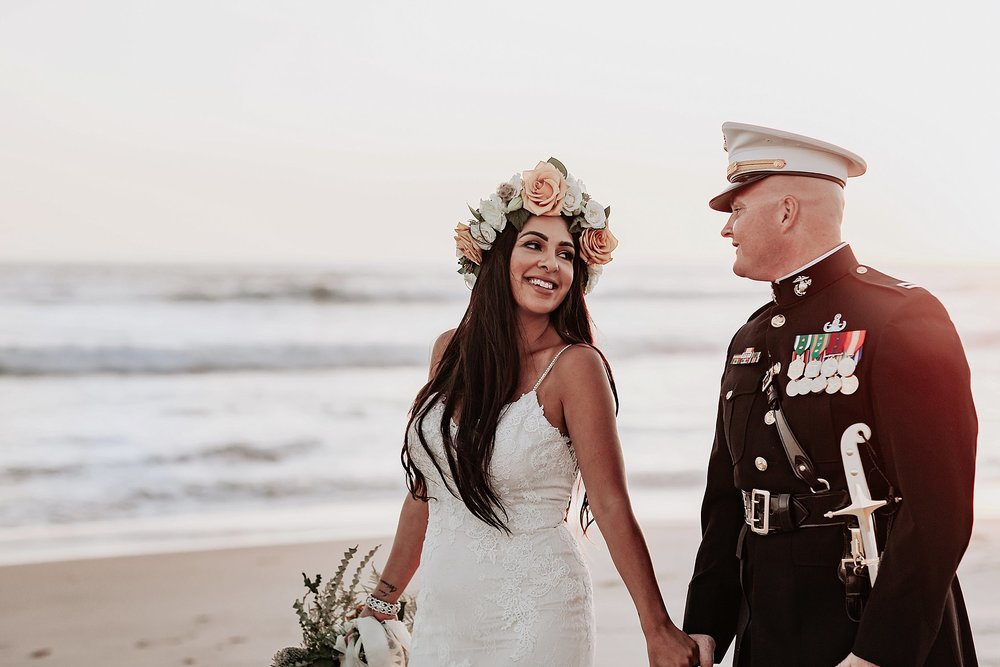 San Diego Wedding photographer_0019.jpg