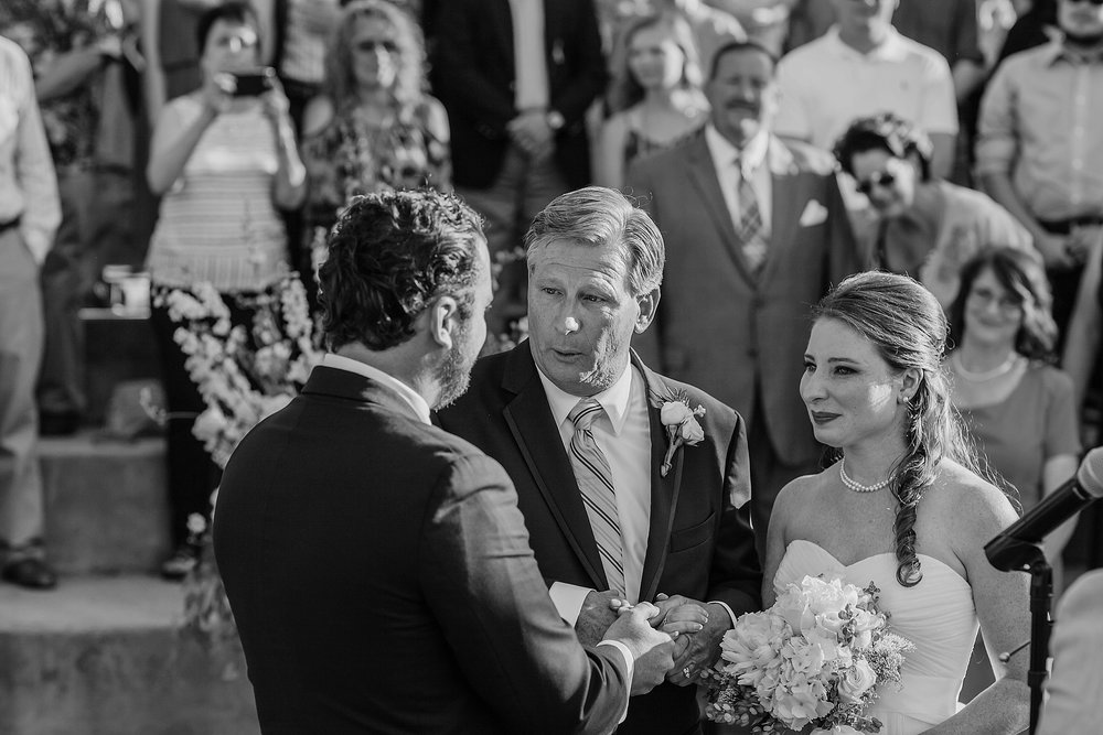 San Diego Wedding photographer_0035.jpg