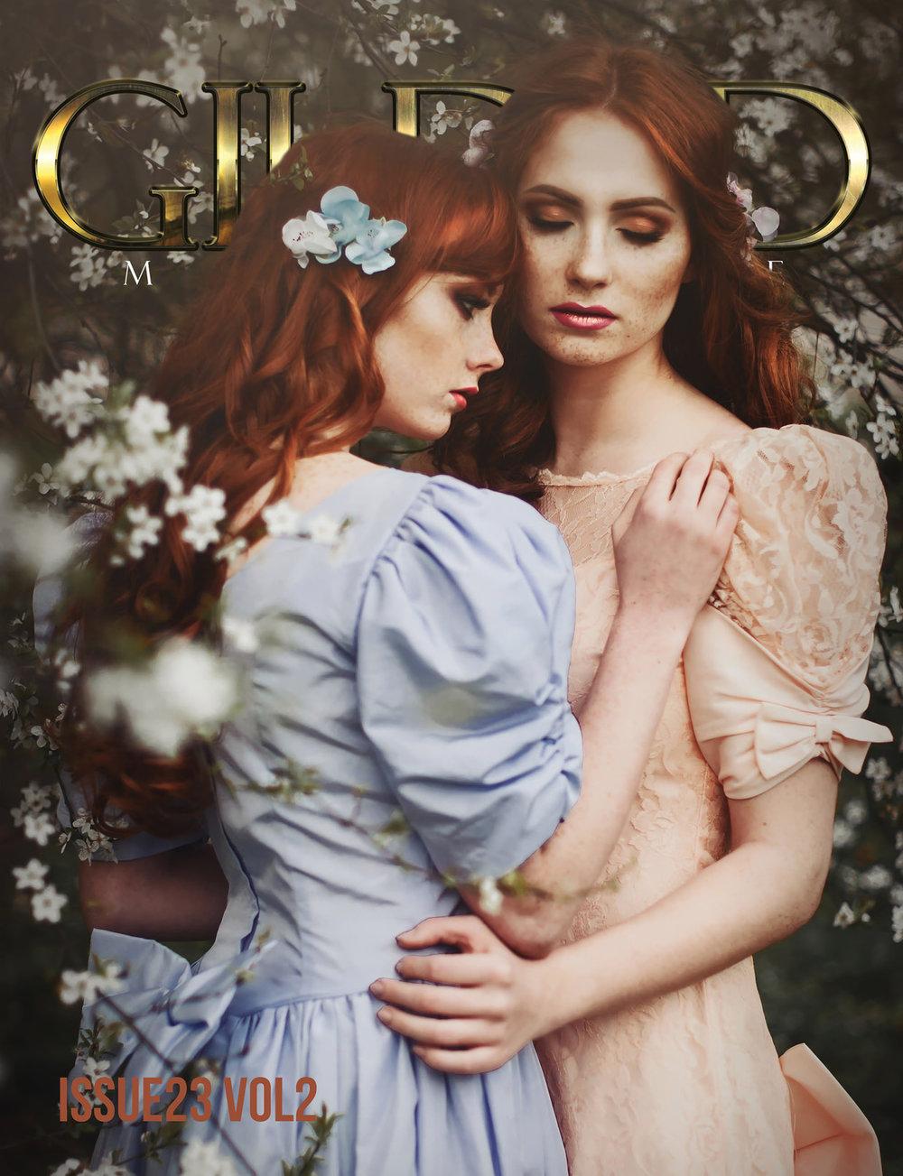 Gilded.jpg