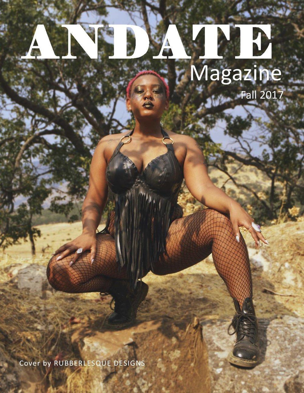 COVERPDF-page-001.jpg