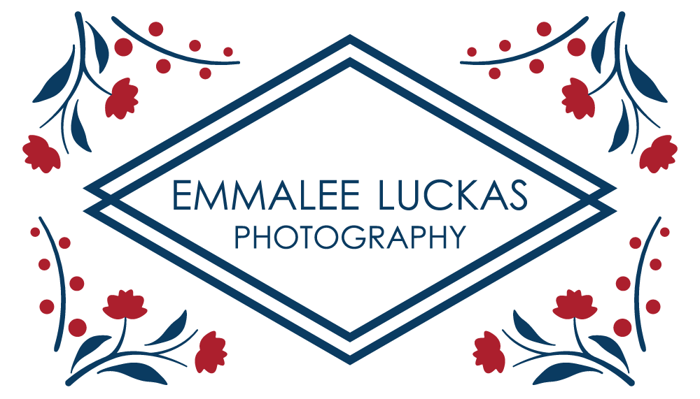 Emmalee Luckas Photography