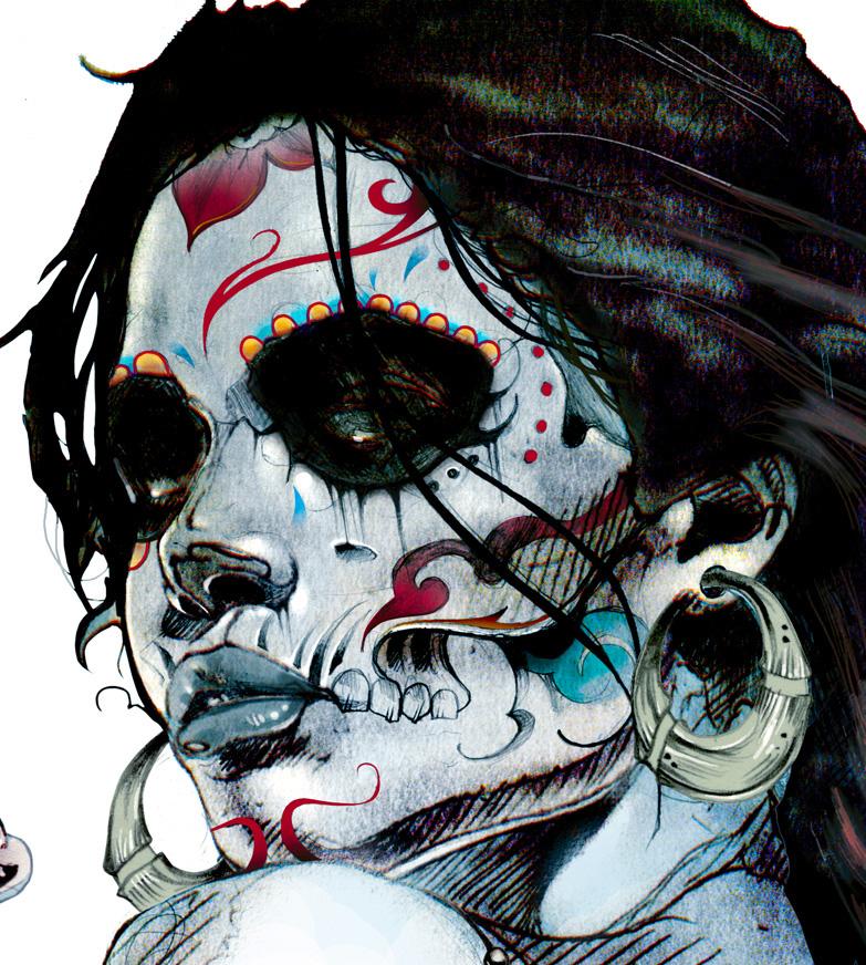voodoo-faceclose.jpg