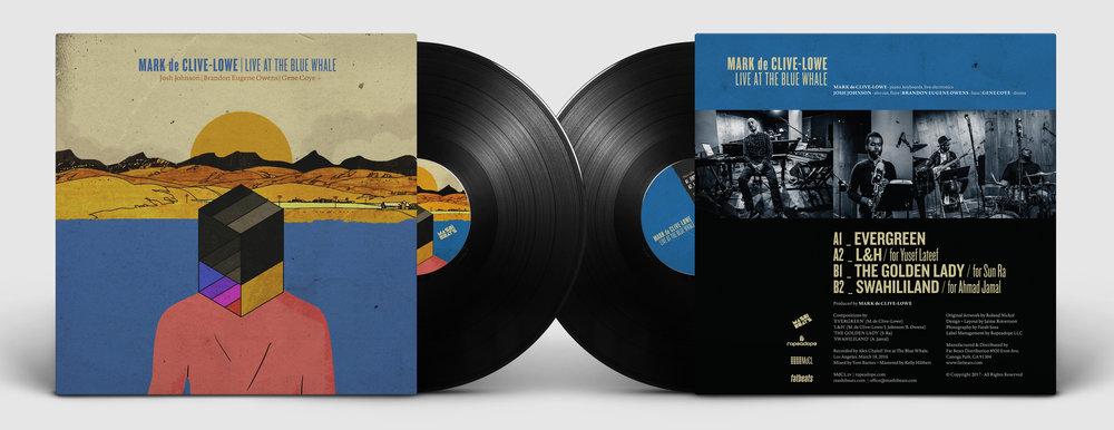 MB-004 vinyl image.jpg