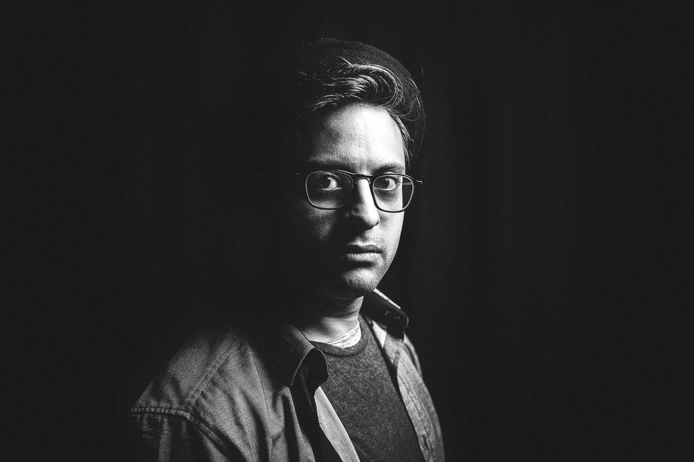 Adam Ben Ezra solo (photo by Paolo Galletta)-HiRes-6.jpg