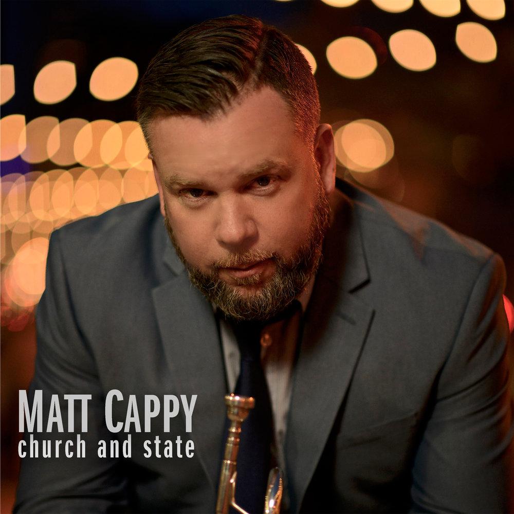 MattCappy_ChurchandState_Final.jpg