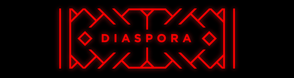 diaspora_banner.png