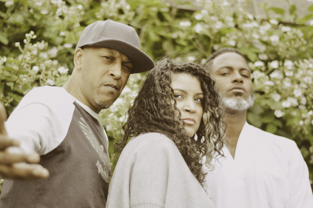 DIGABLEPLANETS (credit Chris Lee).jpg