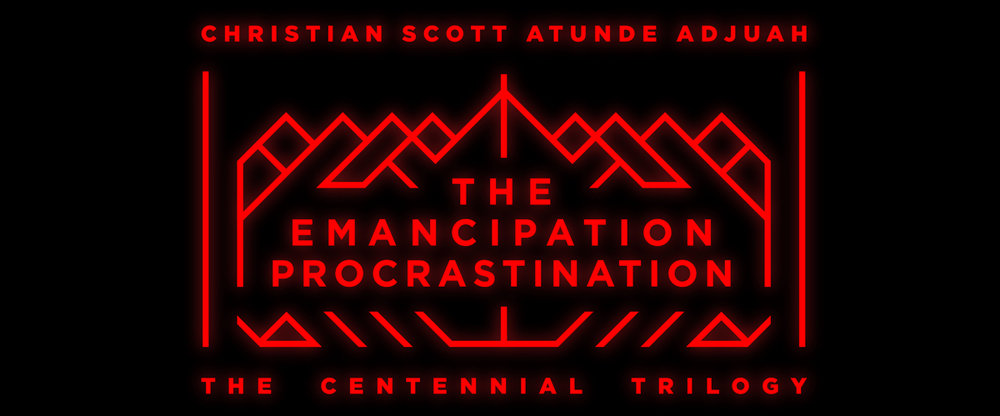 cs_emancipation-logo_032717-6.jpg