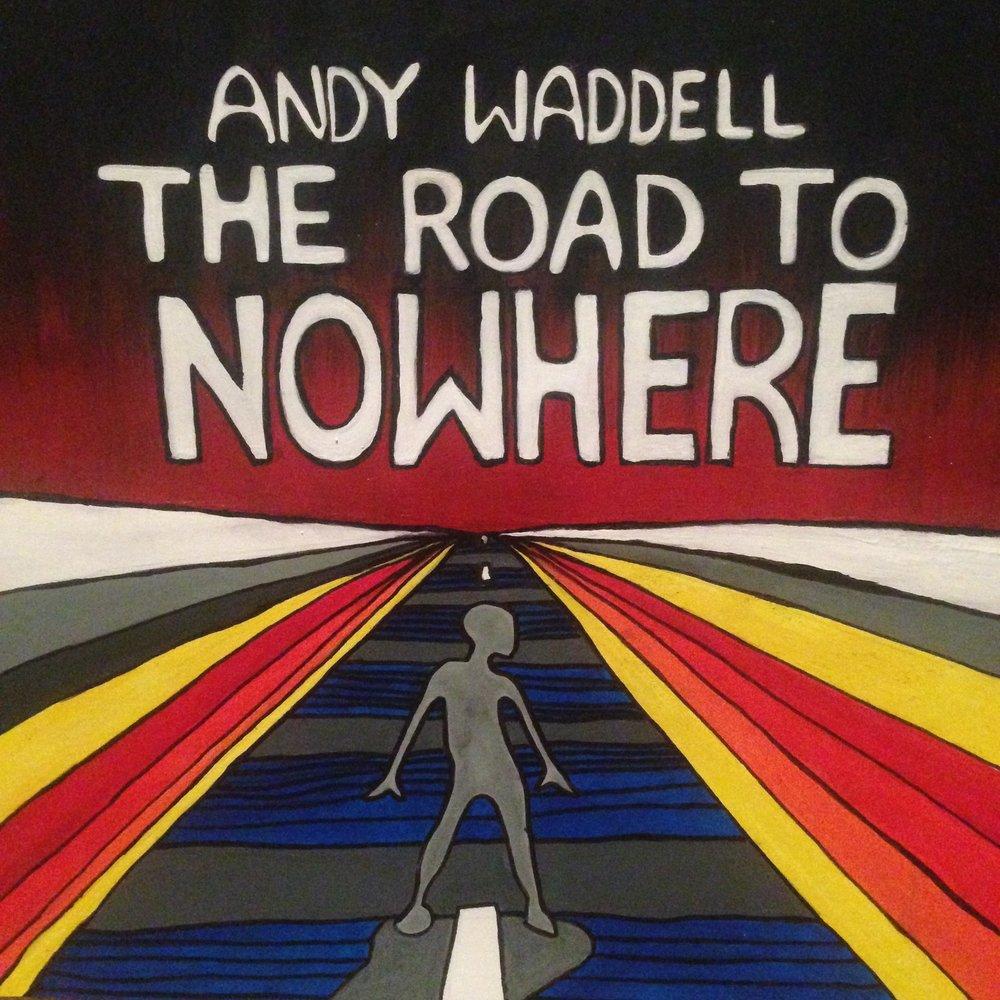 Andy Waddell Album Art (Front).JPG