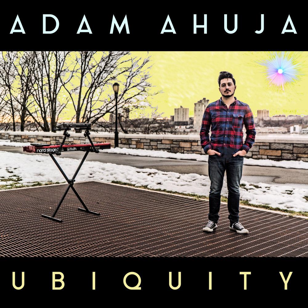 ubiquity_frontcoverB_aqua9.jpg