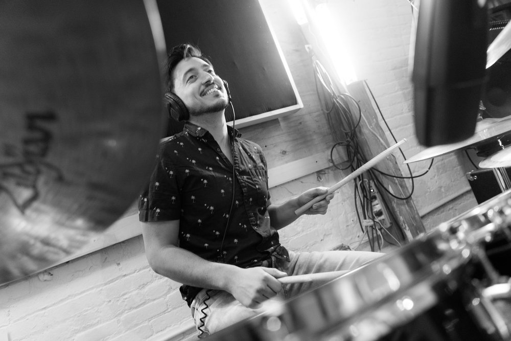 Adam Ahuja NYC - Sobokeh-Studio 4.jpg