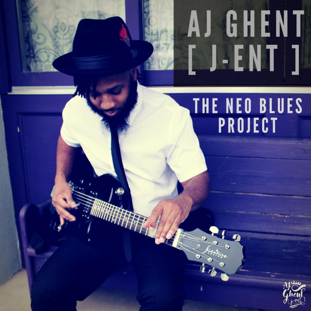 AJ GHENT DIGITAL ART.png