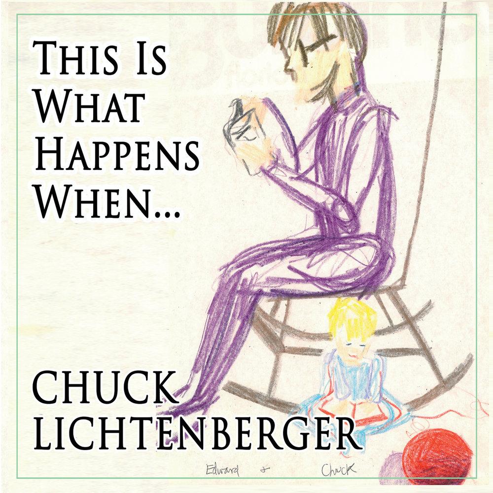 ChuckItunesCover.jpg
