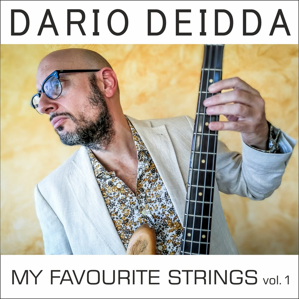 Dario Deidda_1 front cover for digital.jpg