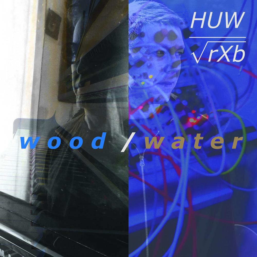HUW - Wood _ Water_Artwork 3000x3000.jpg
