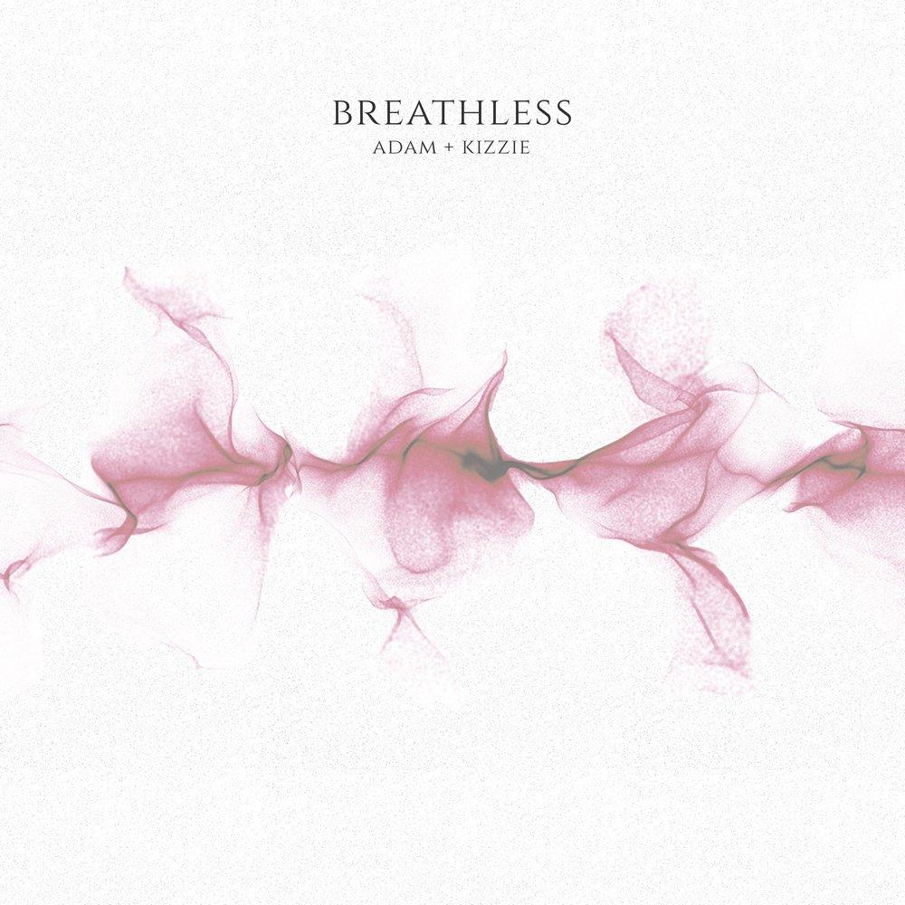 breathless single cinzel no logo.jpg