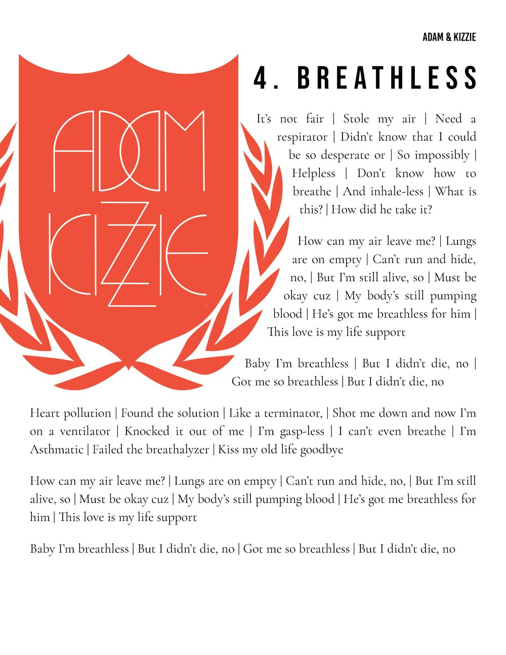 Breathless_Page_1.jpg