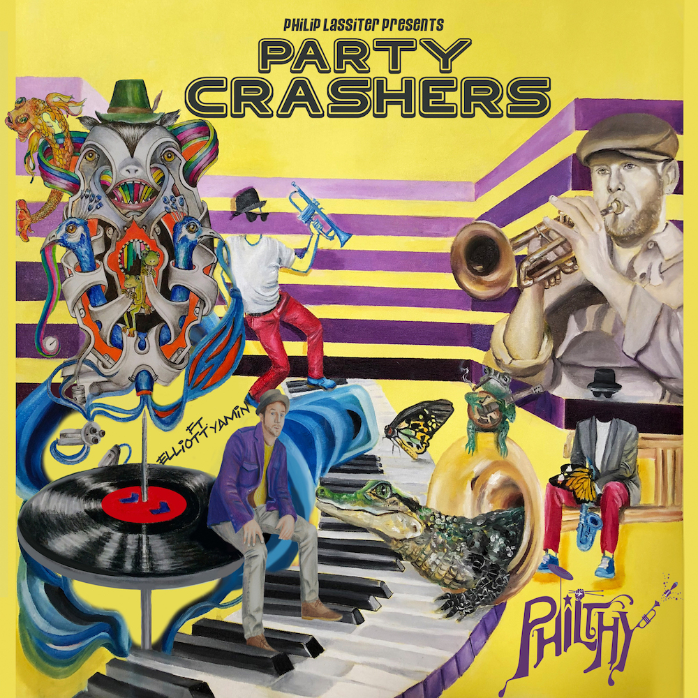 Party Crashers Front 3000x3000.jpg