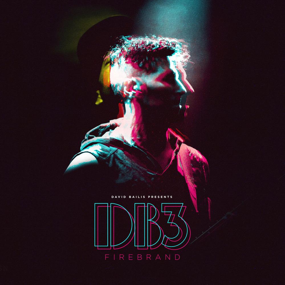 DB3-firebrand-COVER-1200x1200.jpg