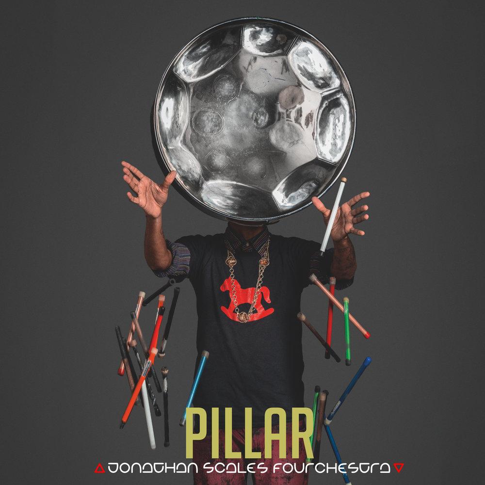 PILLAR3000_new.jpg