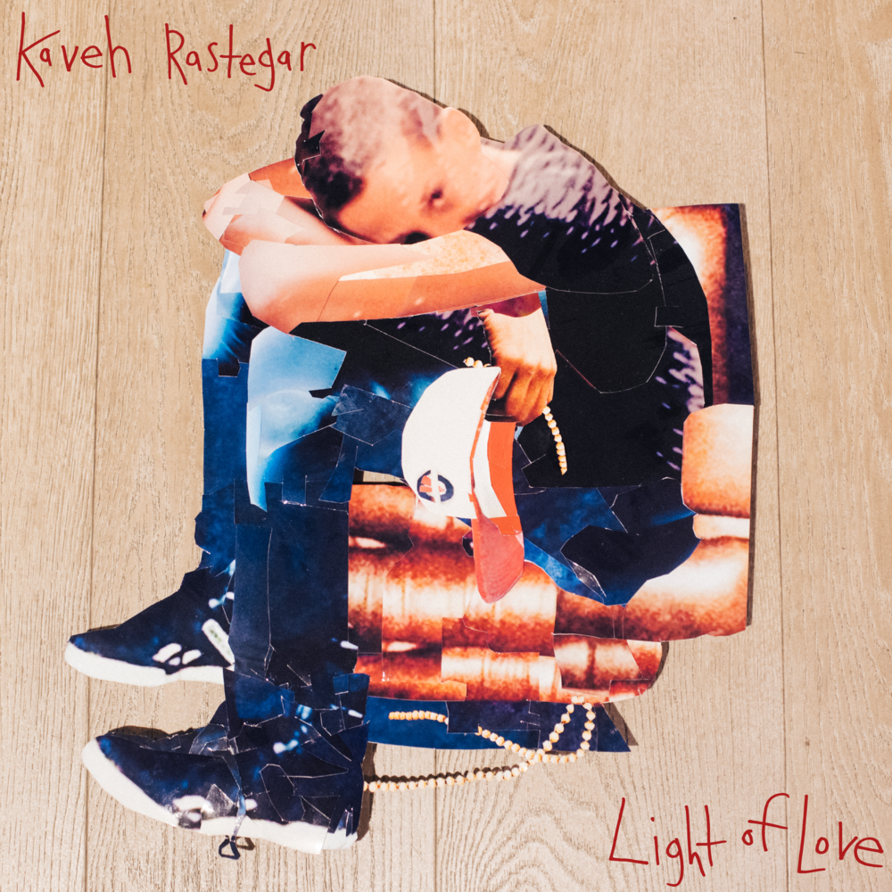 Light Of Love Digital Cover.png