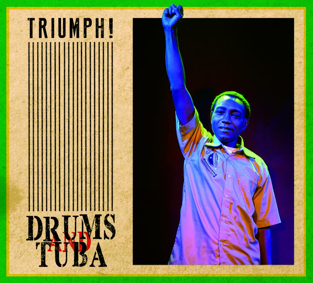DrumsAndTuba-Triumph_cover.jpg