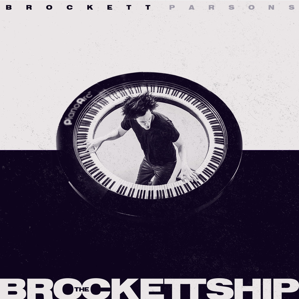 Brockettship_Cover_R1_V7.jpg