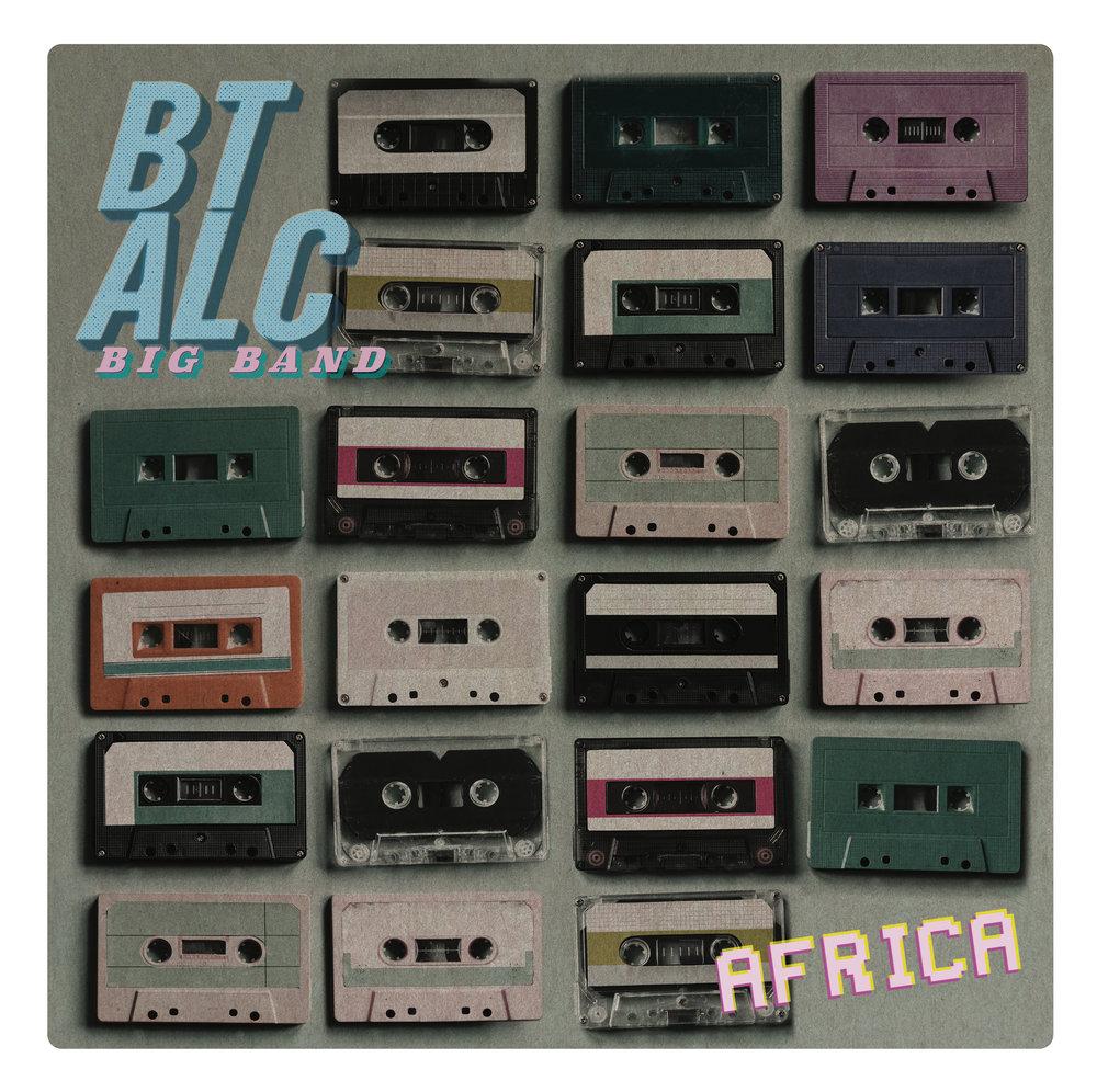 BT_ALC_BIGBAND ARTWORK-04.jpg