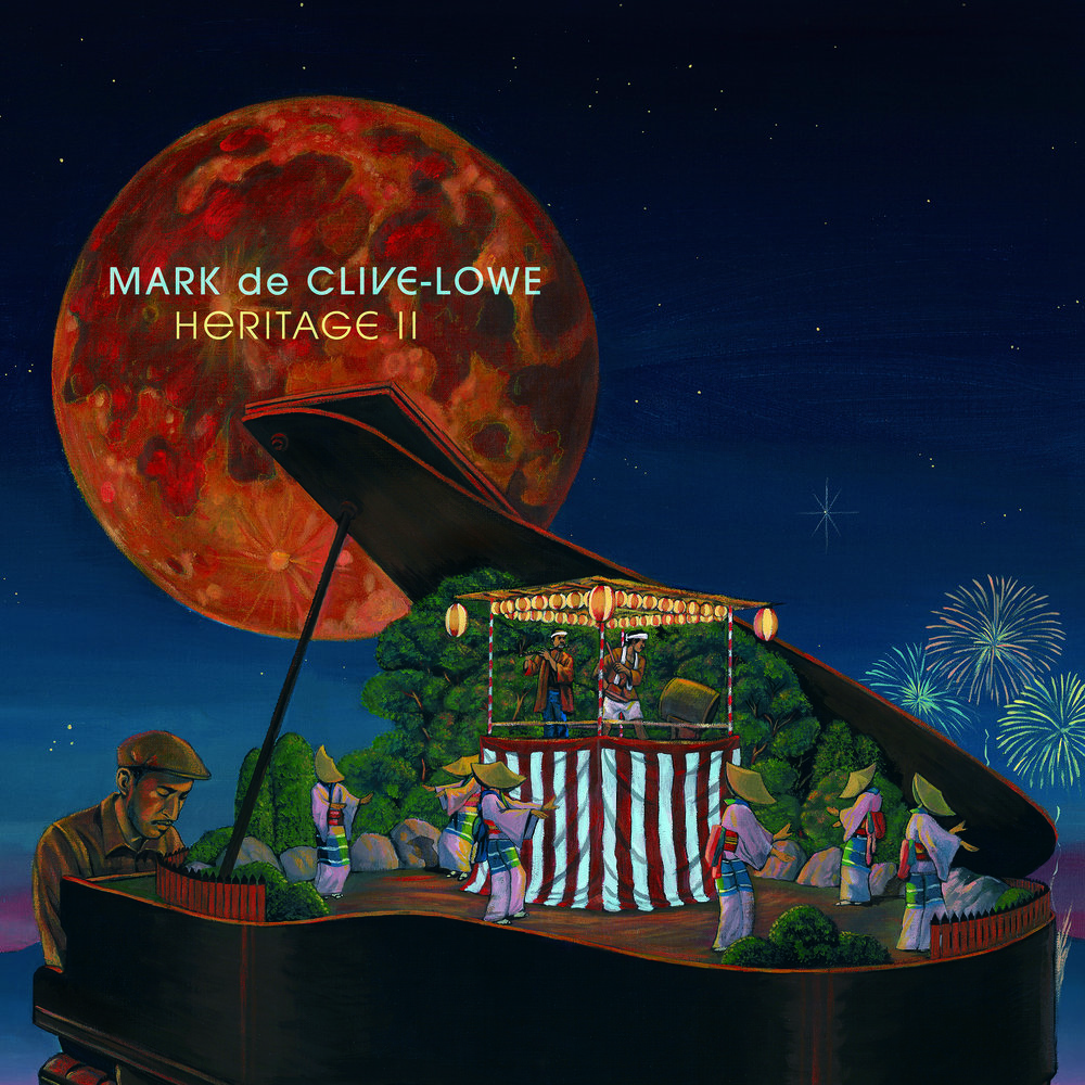 Heritage II Cover Art.jpg