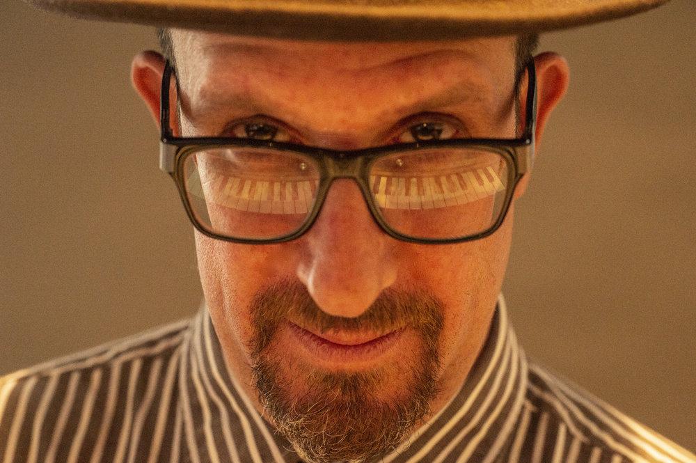 Aaron Whitby headshot by Michael Weintrob .jpg