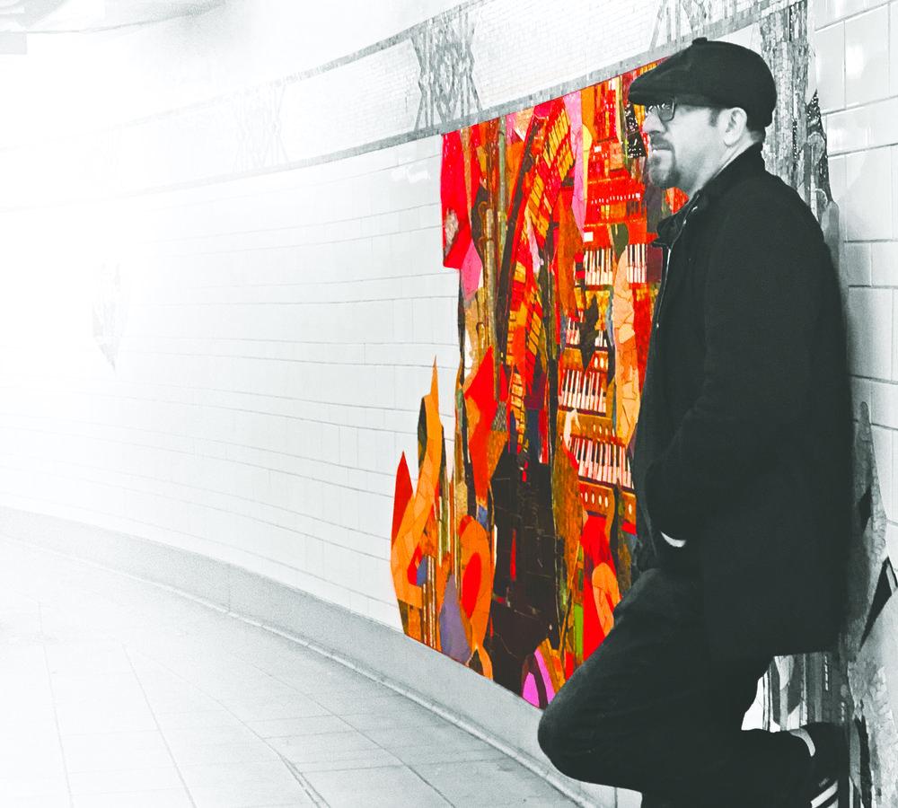 AaronWhitby Subway Mosaic by Martha Redbone.jpg