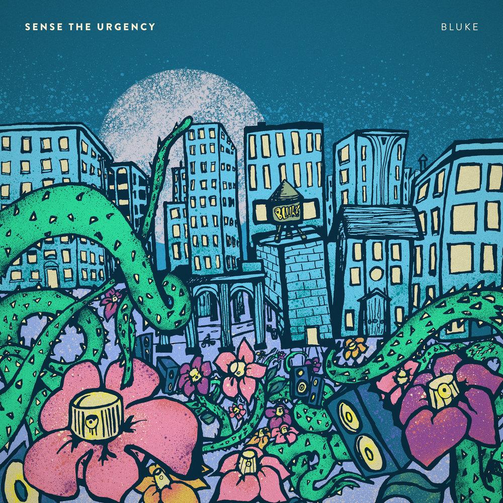 BLUKE_Sense_Digi_Album_Cover.jpg
