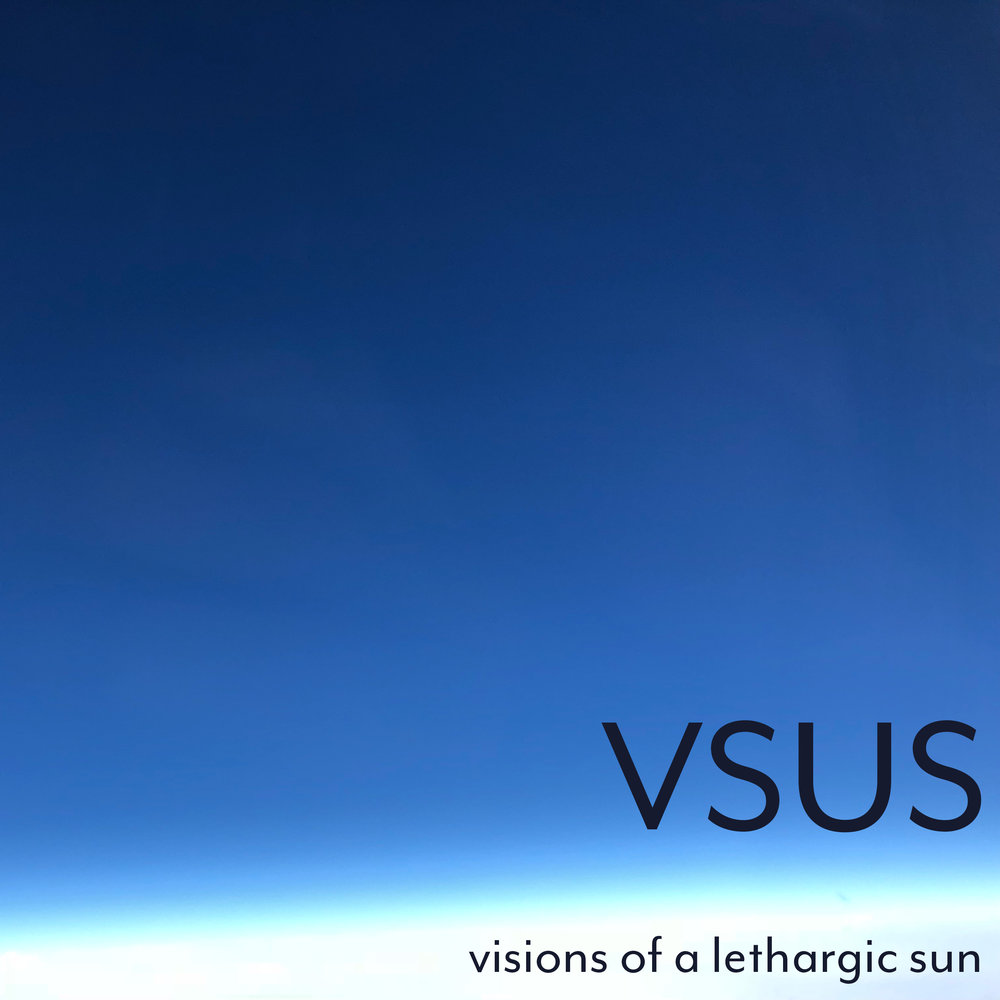 vsus-visions-of-a-lethargic-sun-cover.jpg