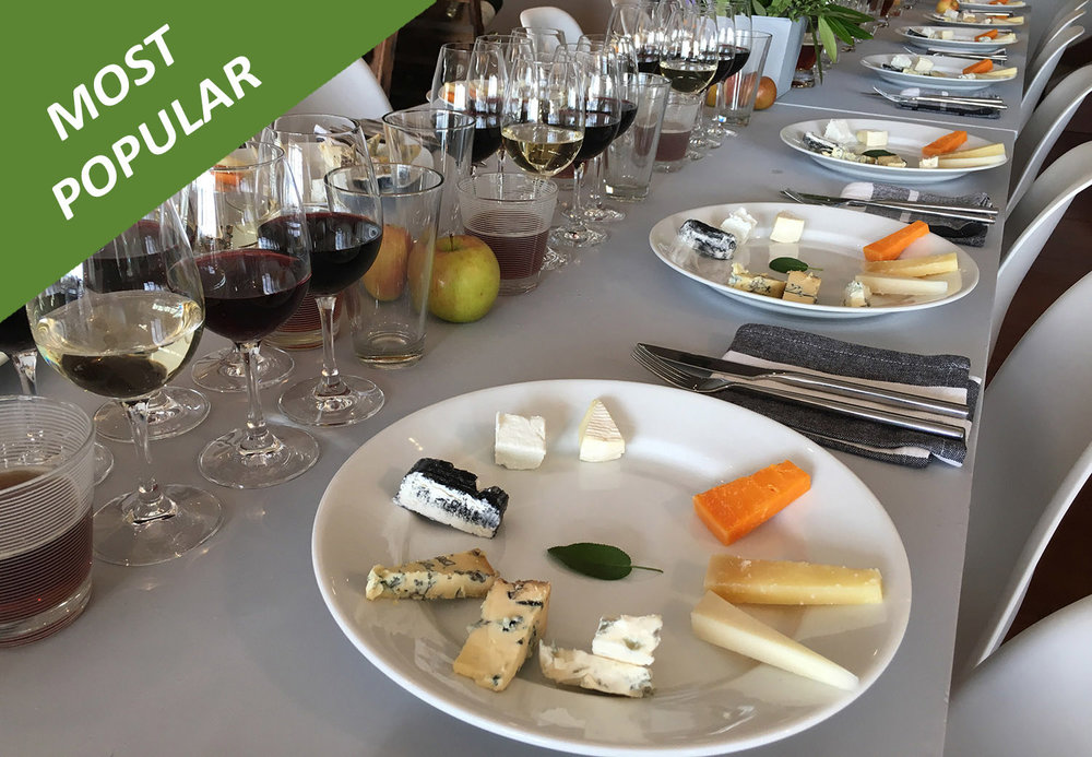 cheese-and-wine-matching-masterclass