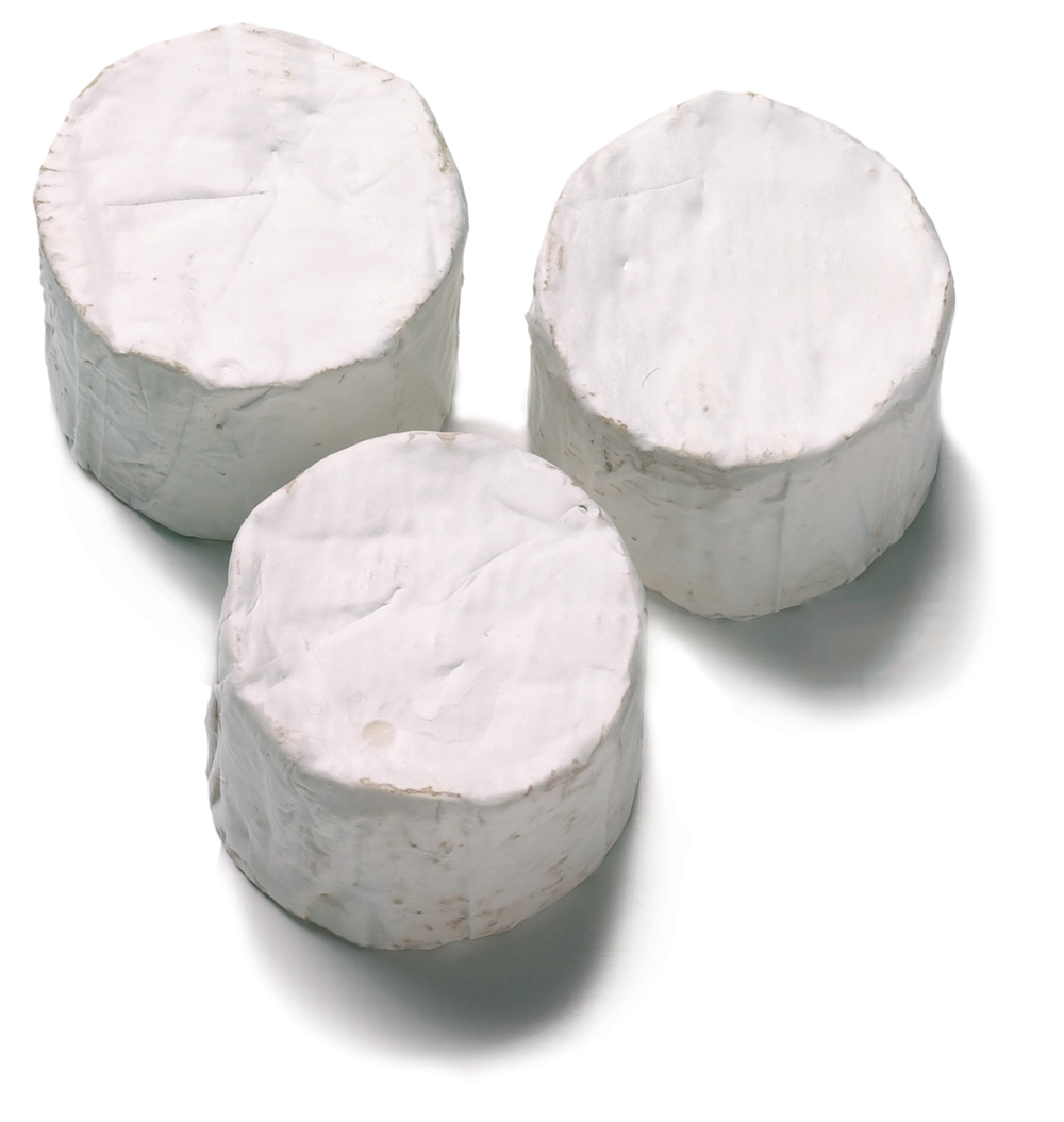 soft-white-rind