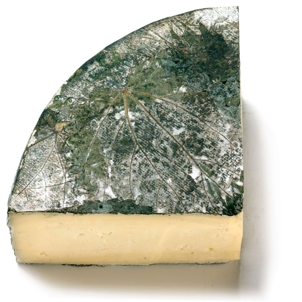 flavour-added-cheese
