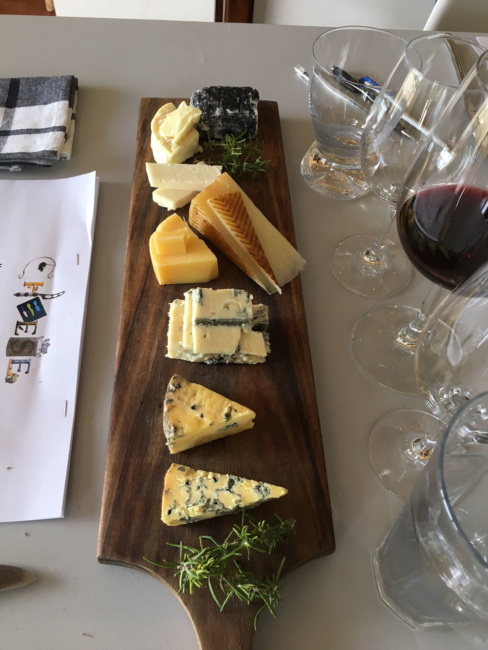 cheese-masterclasses-with-Juliet-Harbutt