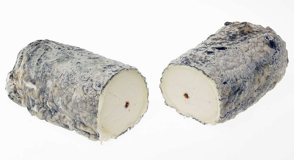 aged-fresh-cheese