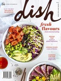 Dish Magazine.jpg