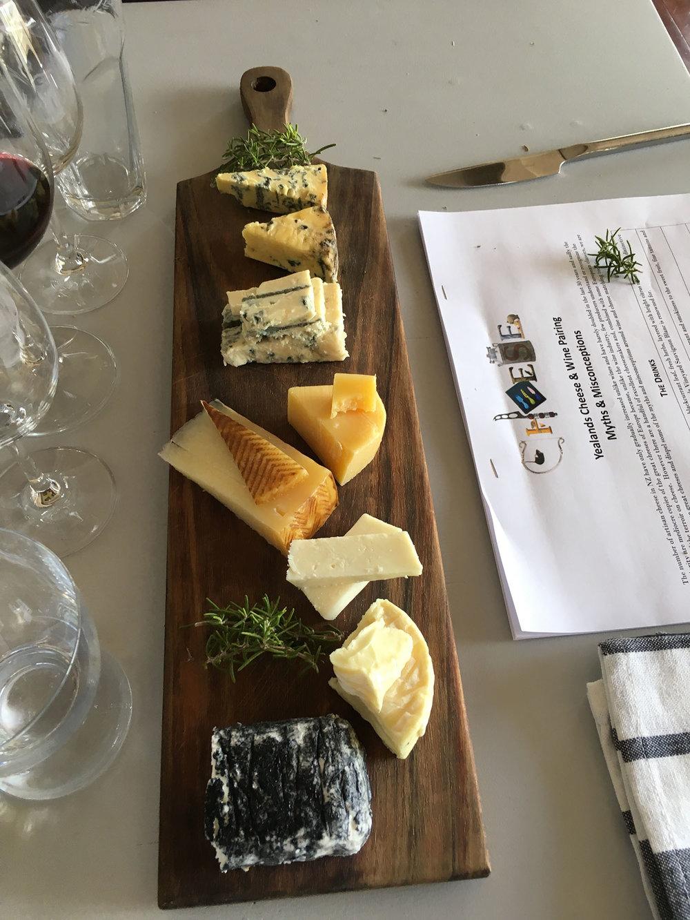 Cheese Board at 79 BB.jpg