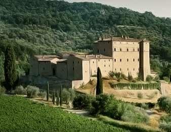 castello_di_potentino.jpg