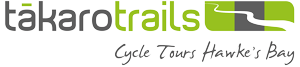 takaro-trails-logo.png