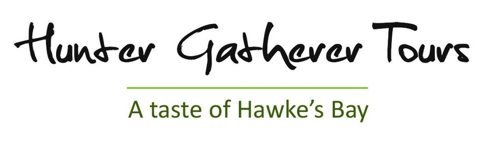 Hunter_Gatherer_logo.jpg