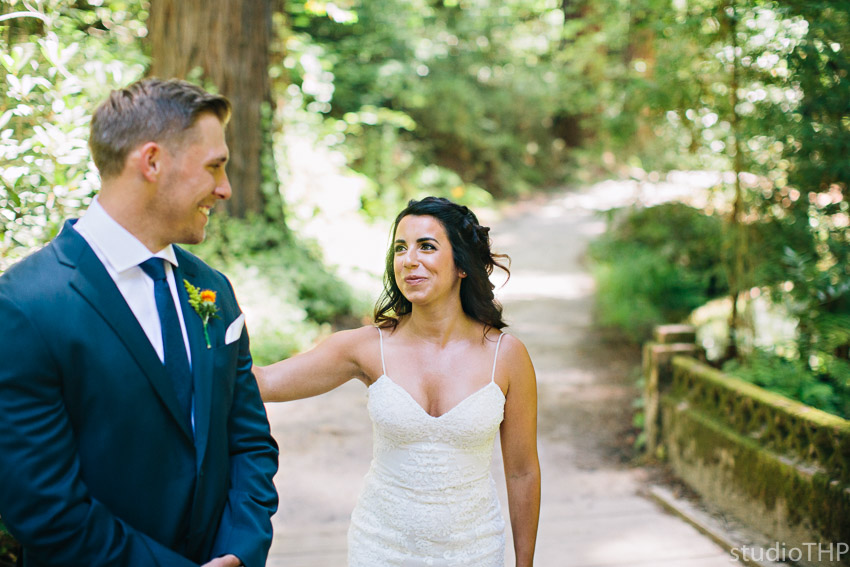 griffithwoods_wedding_photographer0008.jpg