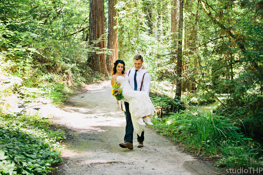 griffithwoods_wedding_photographer0018.jpg