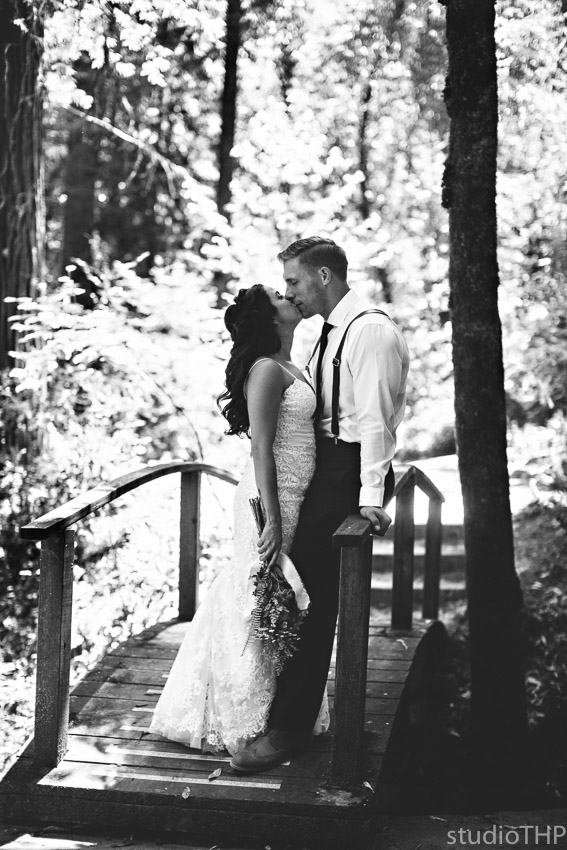 griffithwoods_wedding_photographer0019.jpg