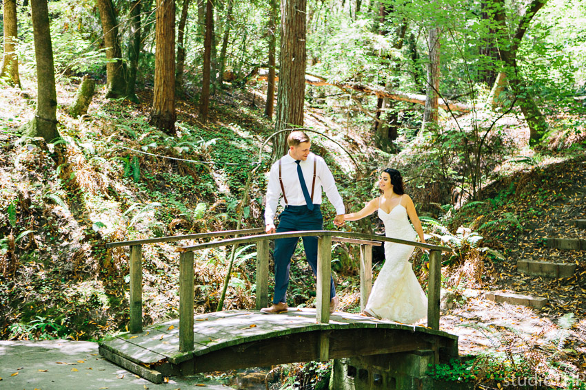 griffithwoods_wedding_photographer0022.jpg