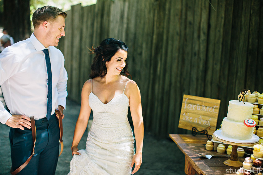 griffithwoods_wedding_photographer0027.jpg